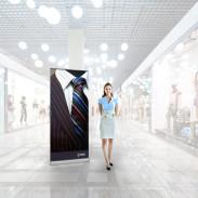 Mall 01