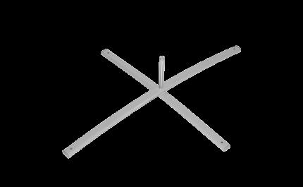 Baza cruce economica pentru steaguri | visionexposystems.com
