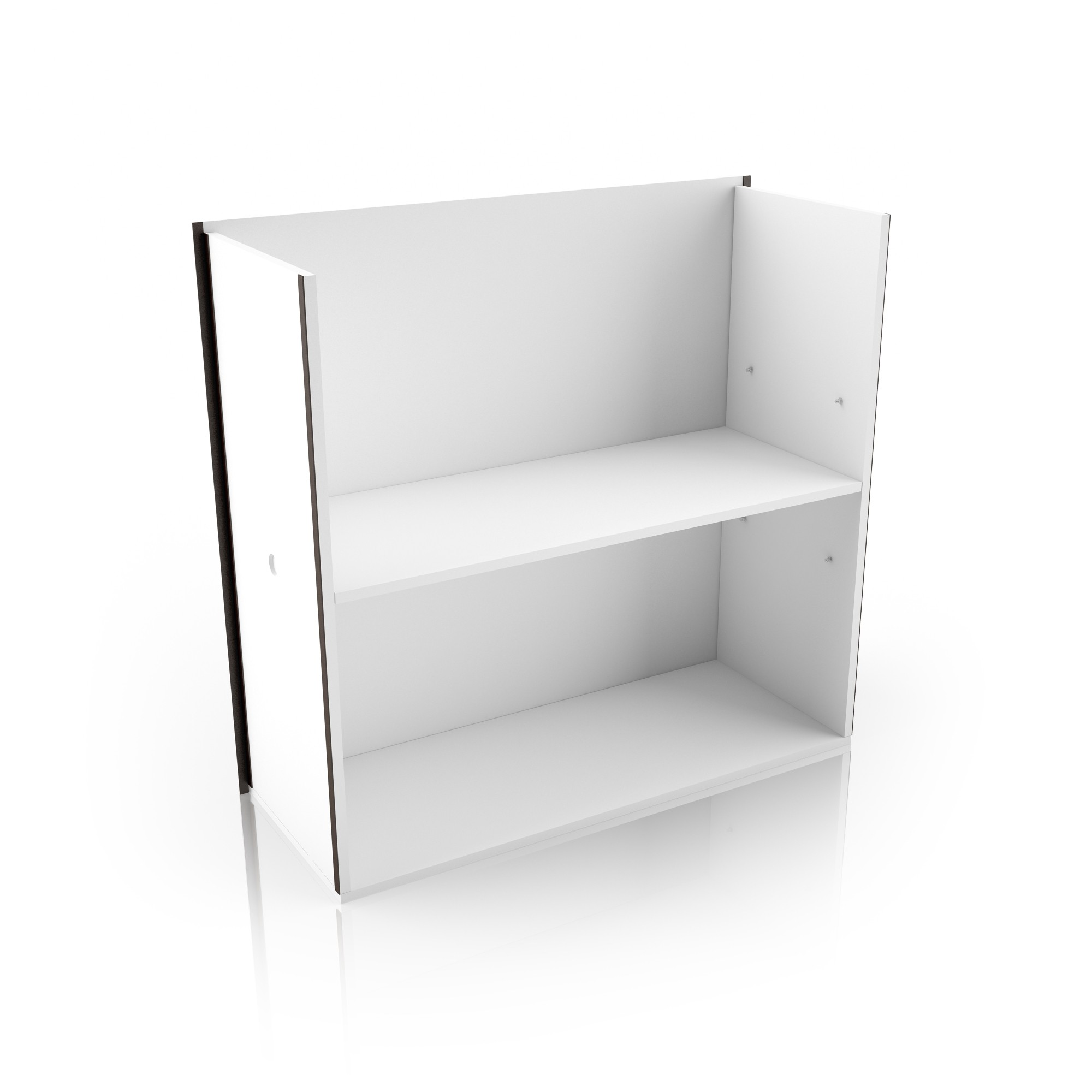 Pop-up Shelf