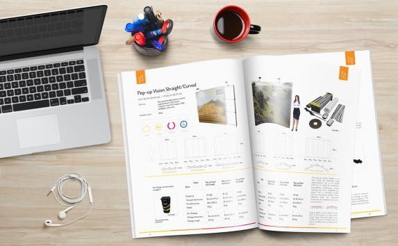 Cauti un catalog sau un ghid informativ?