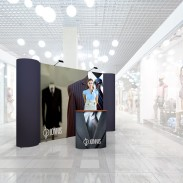 Mall 10