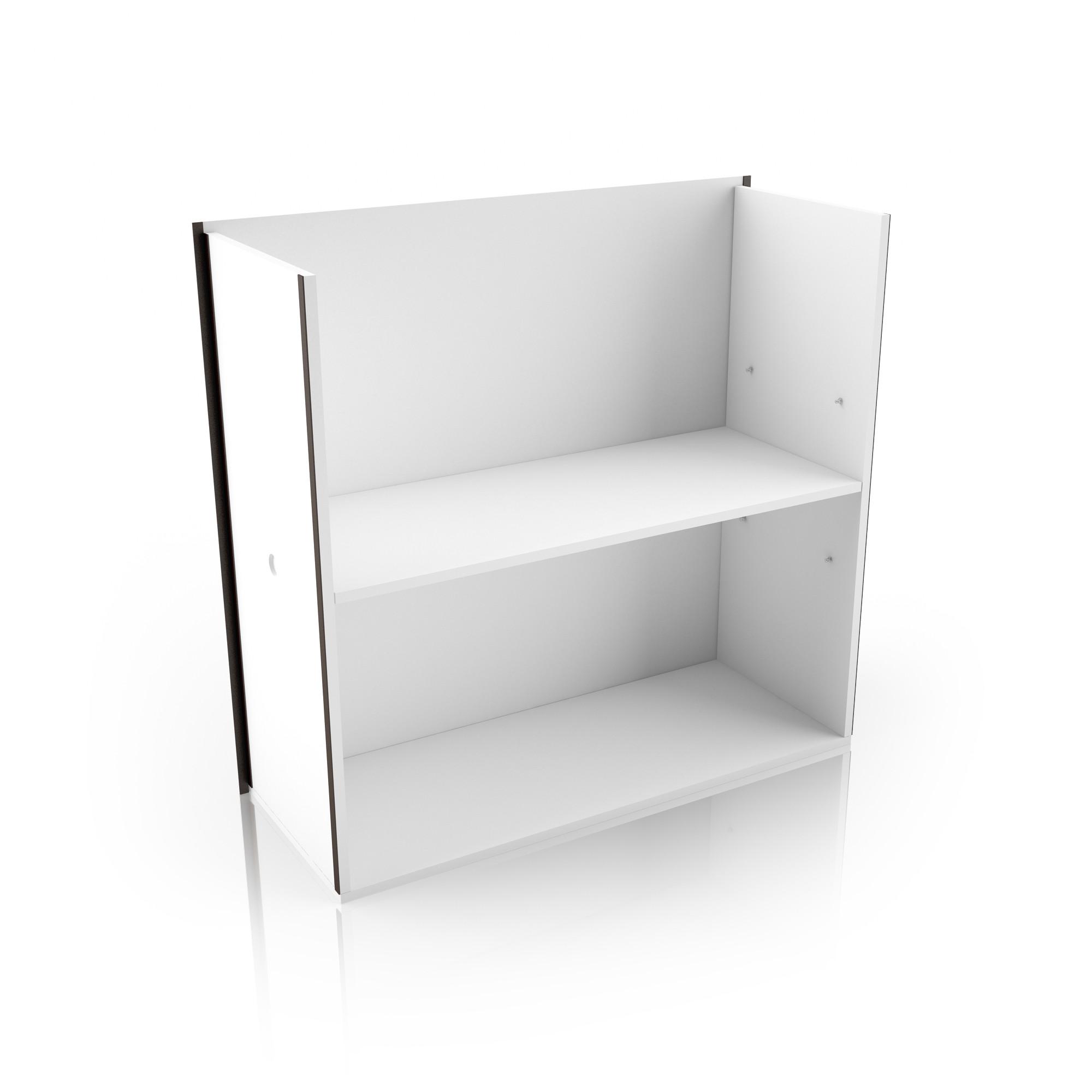 Pop-up Shelf
