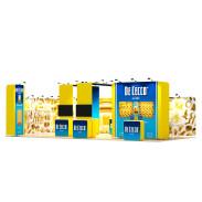 5x10-2B - Exhibition stand idea