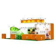 5x10-3E - Exhibition stand idea
