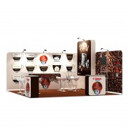 5x5-2A - Exhibition stand idea