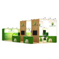 5x10-2A - Exhibition stand idea